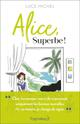 ROMANS - ALICE, SUPERBE !